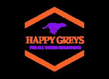 Happy Greys